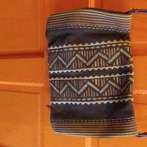 Ugg Australia Handbag
